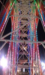 Ferris Wheele