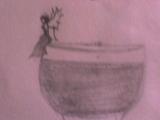 Fairy by Diangelus