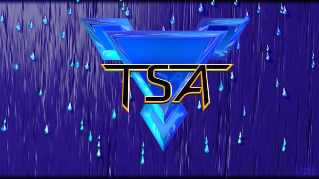 Thalion TSA