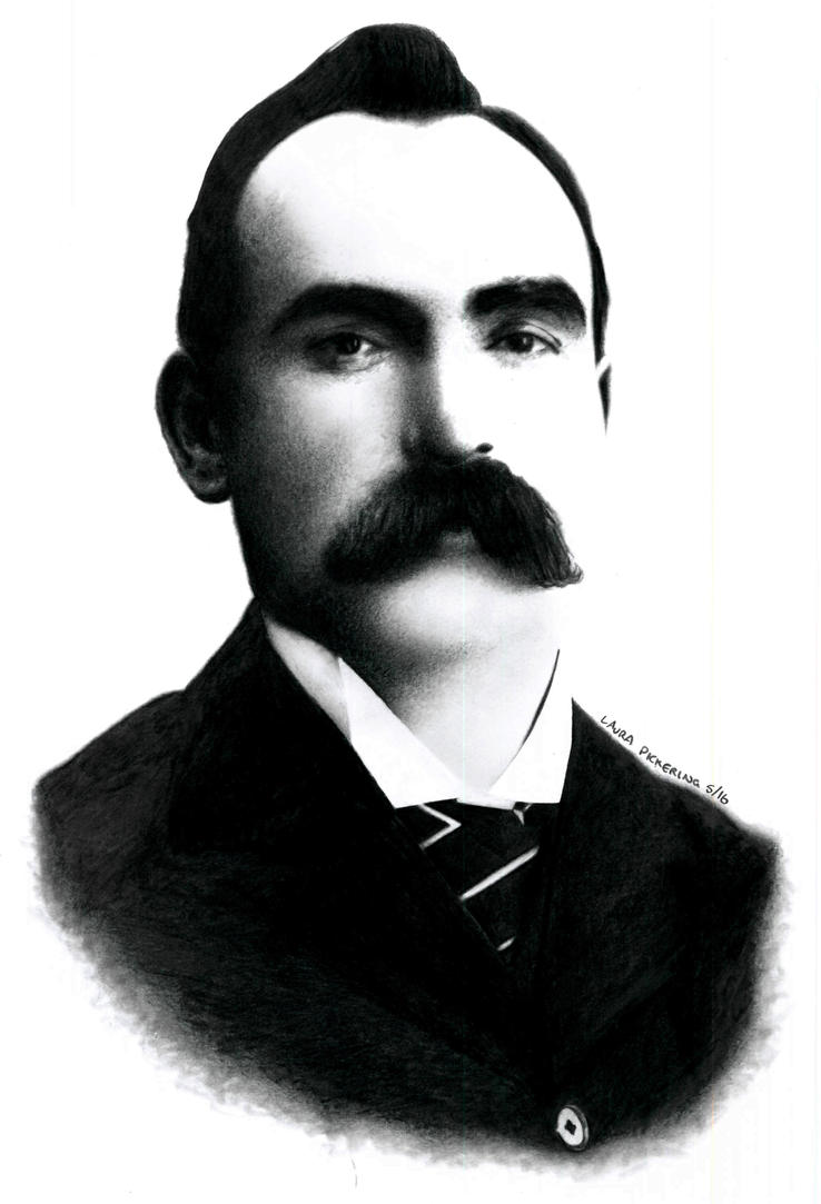 James Connolly-final by laura-20
