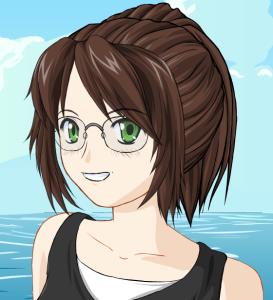 Tarelgal's Profile Picture