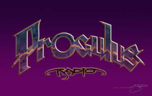 Progulus Logo III Ver 3