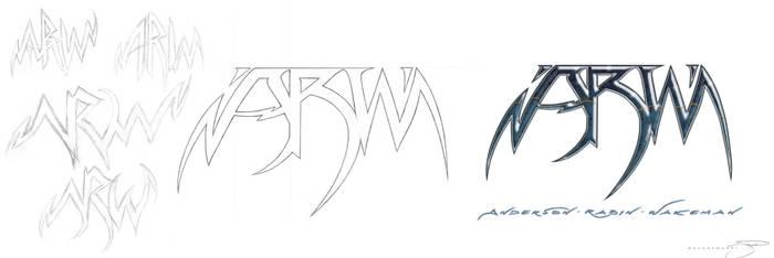 ARW Logo III Anatomy