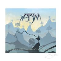 ARW Album cover III