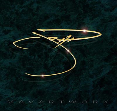 M A V A R T W O R X by mavartworx
