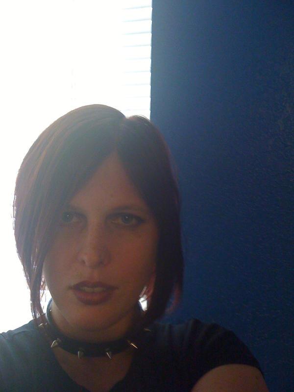 syfe's Profile Picture