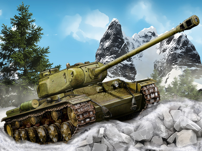 free online tank shooting games