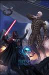 Forced Engineering: Darth Vader v Engineer