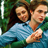 Edward and Bella 2 by csoccerchic101
