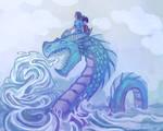 ZW - Dragons