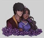 ZW - Lilac