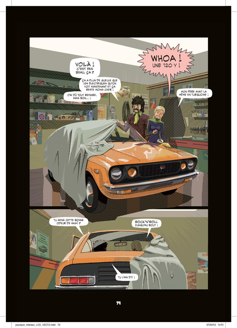 Pourquoi interieur Page 074 by bicargo