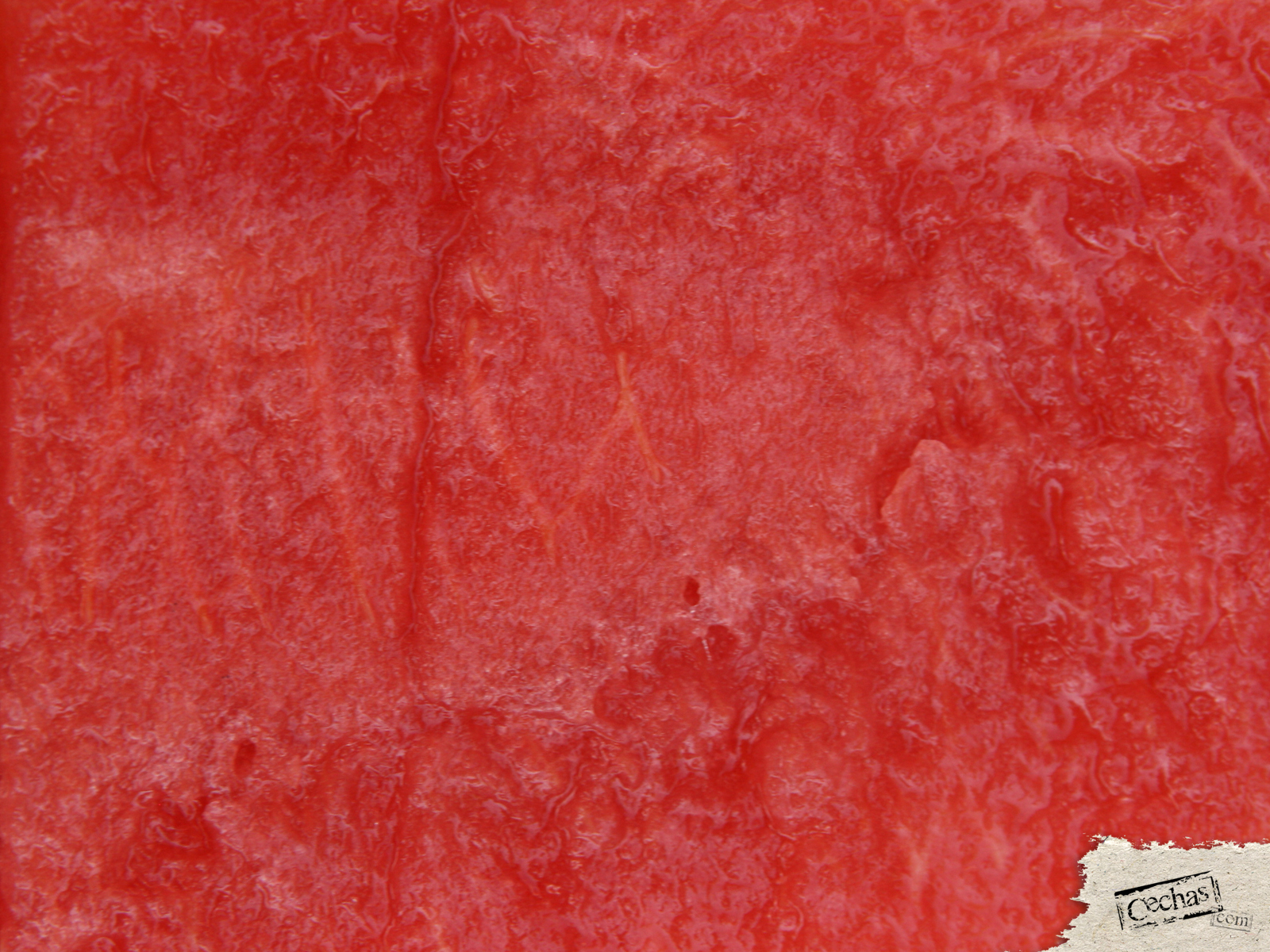 Cechas surfaces-6-1600x1200 by Cechas