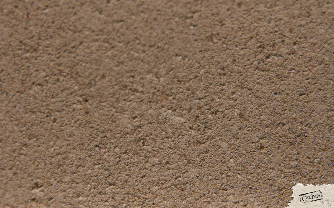 Cechas surfaces-19-1920x1200 by Cechas