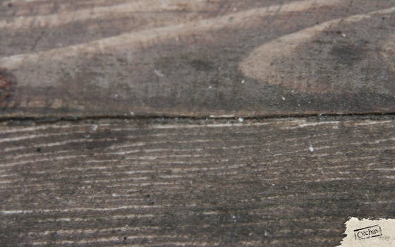 Cechas surfaces-39-1920x1200