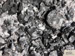 Cechas surfaces-47-1600x1200
