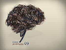 videoikvepimas09-1600x1200
