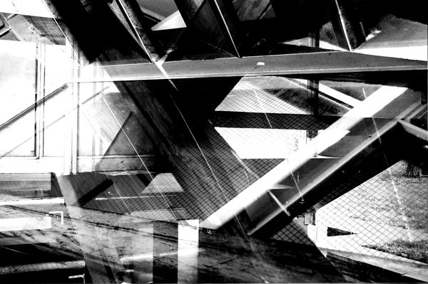 Untitled IV by sadisticwench