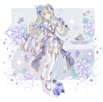 Open~   Adopt Auction #165   SB 70$ by Dreaming-Witch