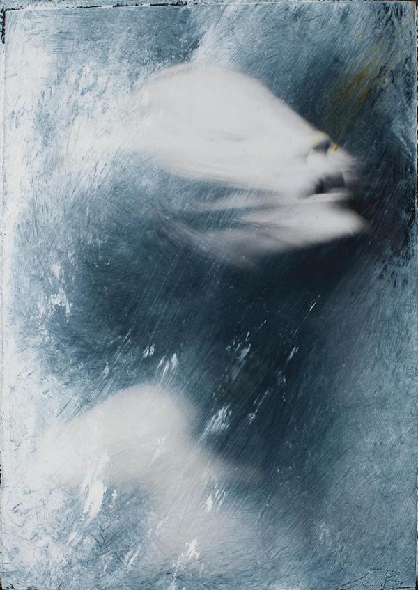 Amaranth - Spirit by kevissimo