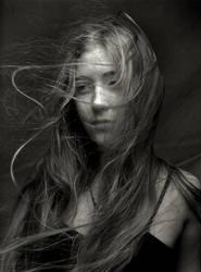 Alysia - Nearer by kevissimo