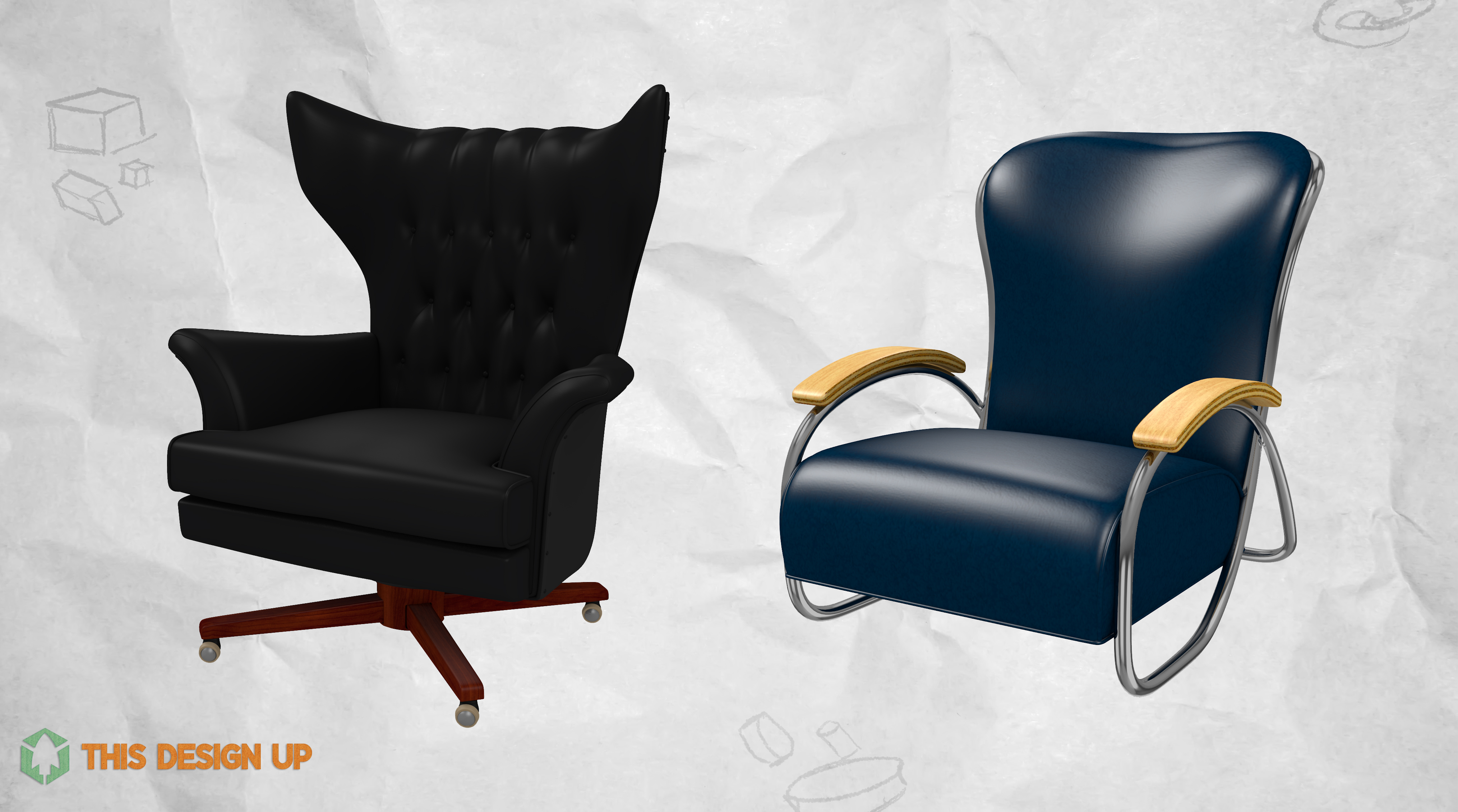 wingback_and_deco_chair_models__download__by_thisdesignup-d6fi8sf.jpg