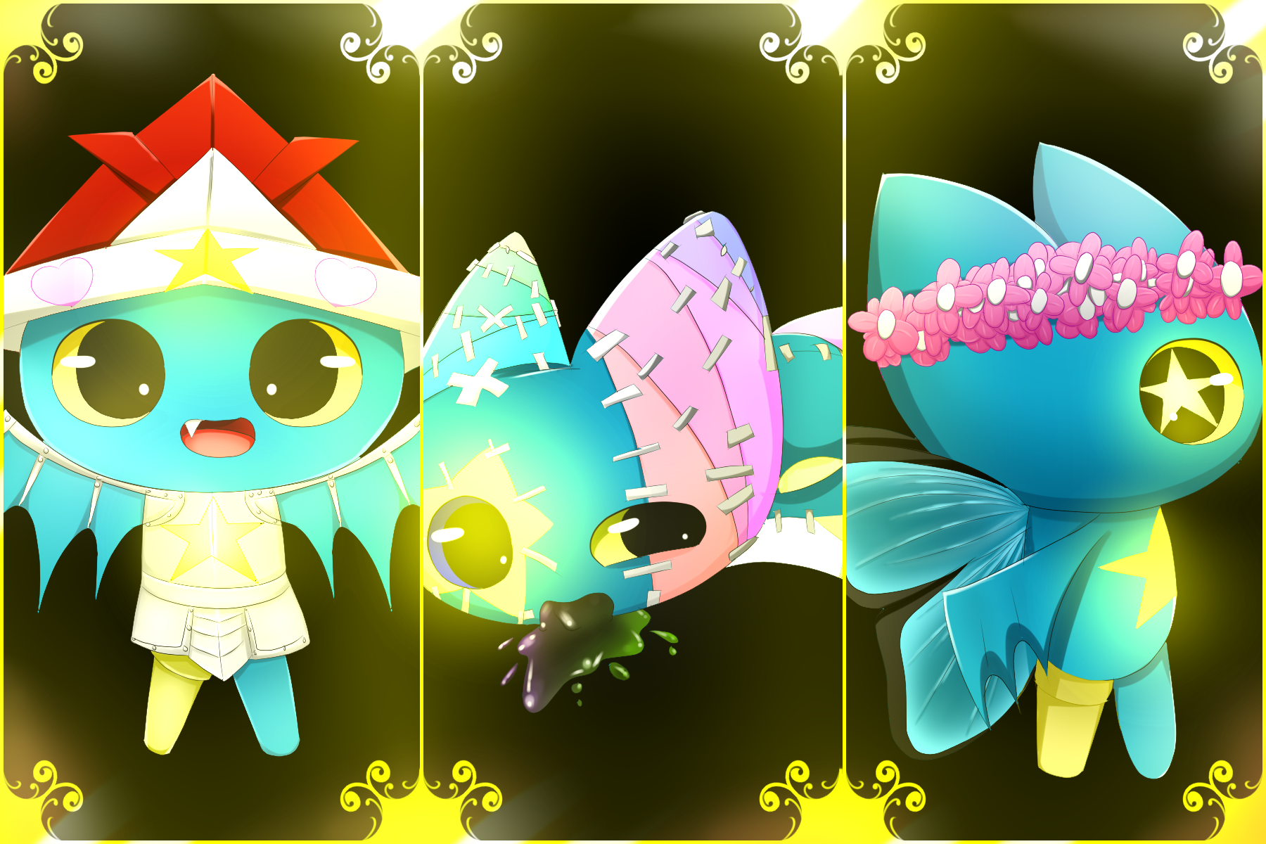 Pick Your Class Adorabat By Ripped Scar On Deviantart Adorabat is the tritagonist of mao mao: adorabat by ripped scar on deviantart