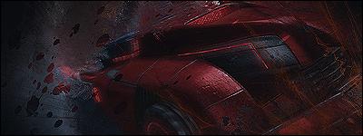 Optimus Prime Signature - 1 by Trent911