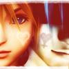 2 hearts by CaramelldansenAxel32