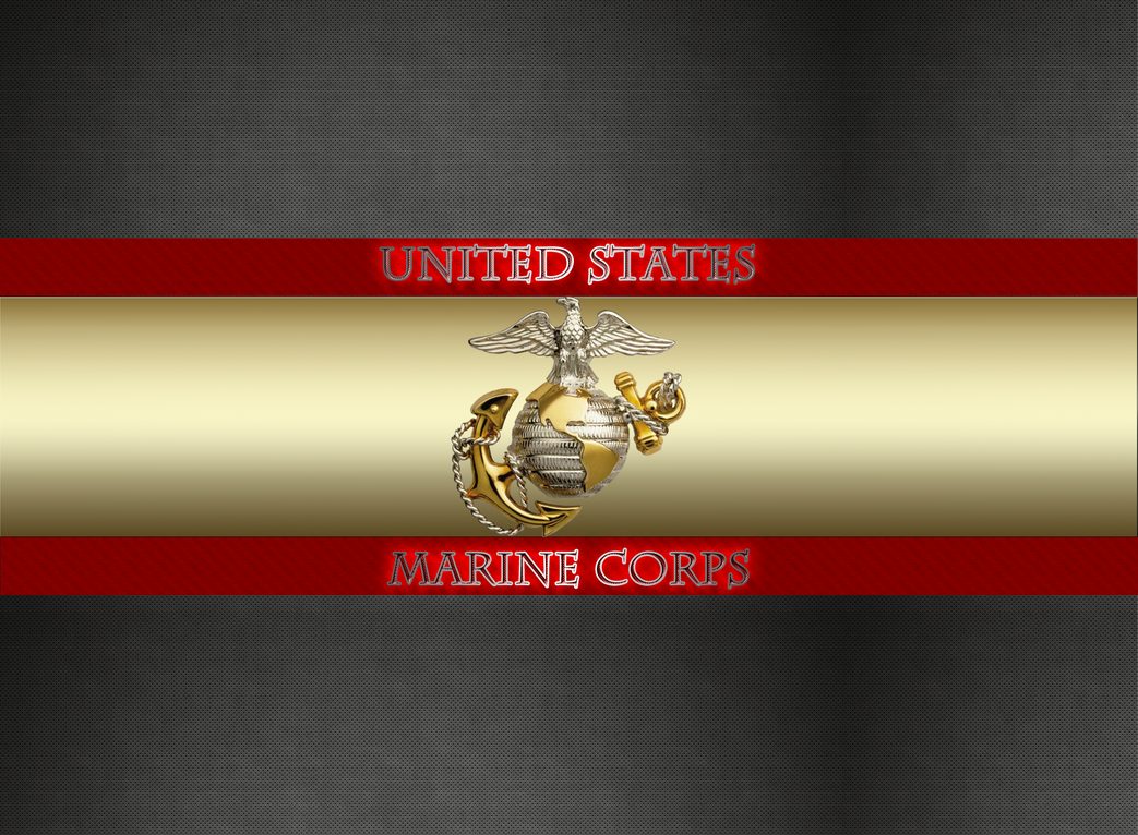 usmc ega wallpaper for xoomsemperandroid on deviantart