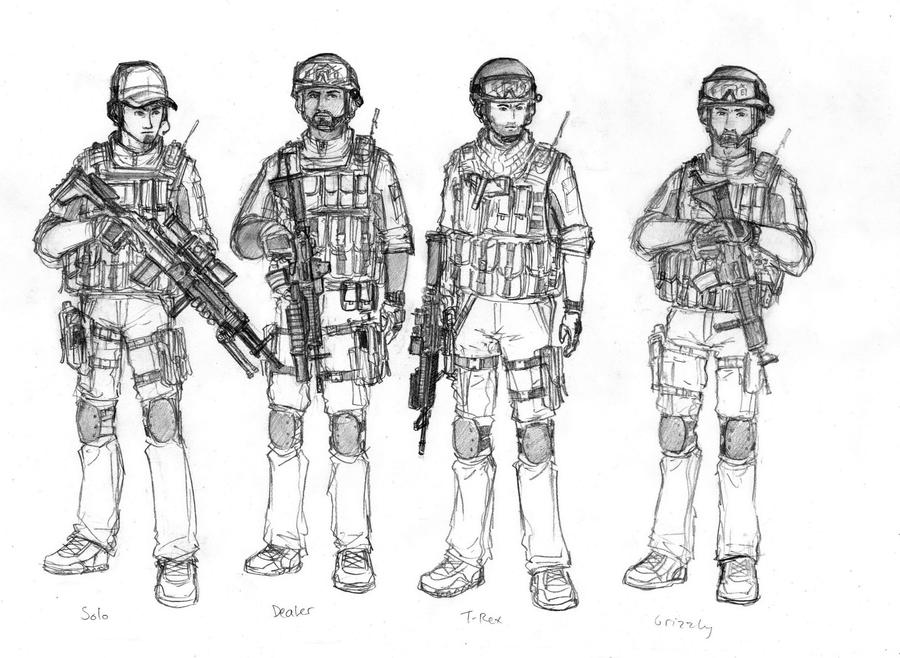 Police swat coloring pages coloring pages for Swat team coloring pages