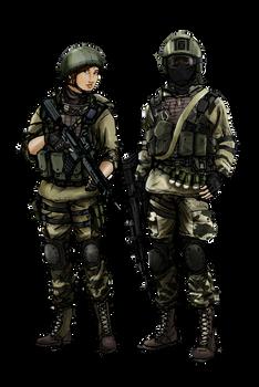 BF4 RU Assault class (color)