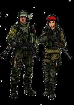 BF4 RU Engineer class (color)
