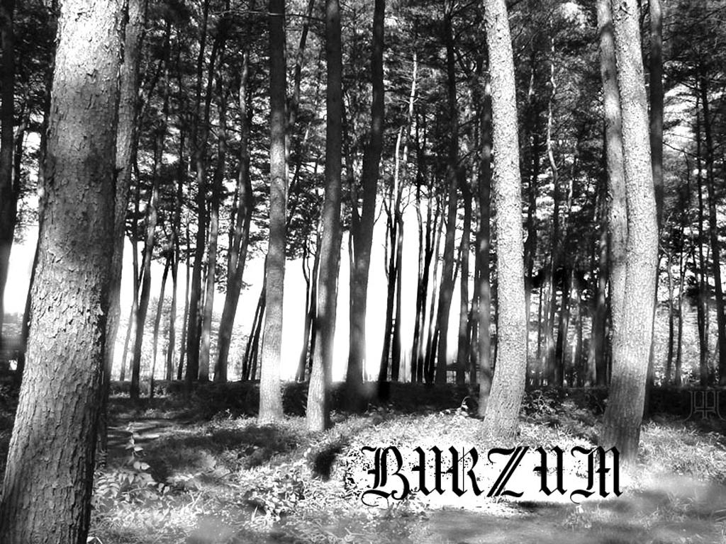 Burzum Wallpapers - Wallpaper Cave