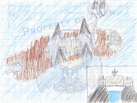 Balkone map 1
