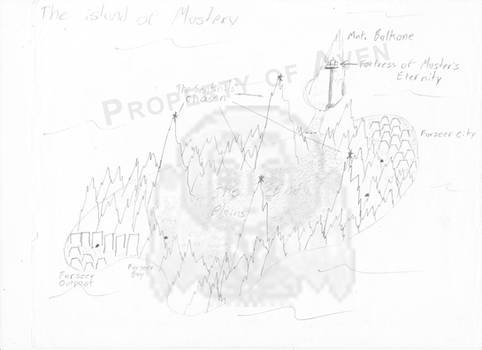 Balkone map 2