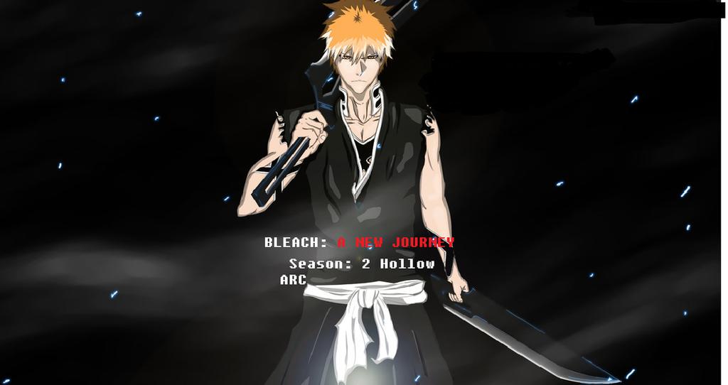 Watch Bleach Anime Online | Anime-Planet