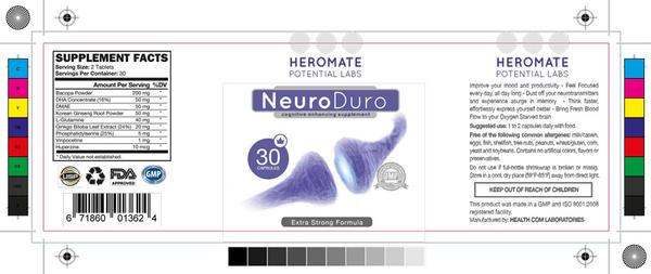 label design template bottle nutrition supplement by design o studio