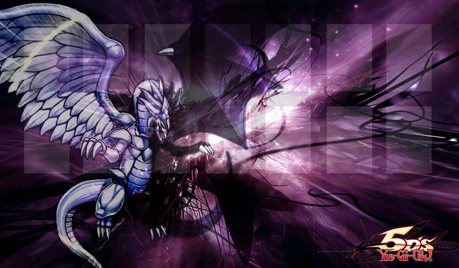 light and darkness dragon mat by trollcraft on deviantart