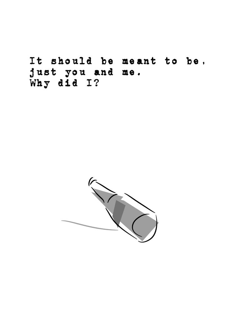 Why did I page-5 by tmray