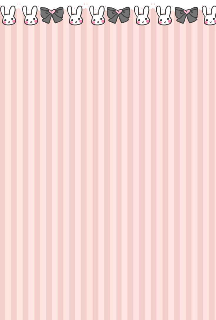 custom box background by pinkbunnii