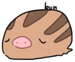 220 swinub by pinkbunnii