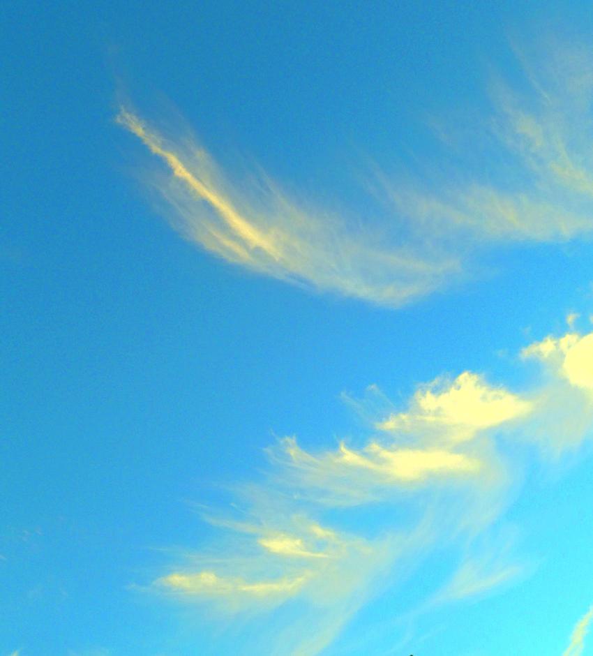 paint brush stroke clouds by izumi43rising on deviantart