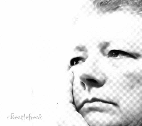 beatlefreak's Profile Picture
