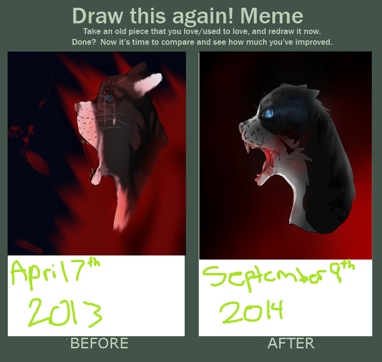 Improvement Thread! Another_by_greyheart3-d7ymphd