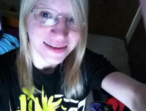 EidasNazgul04's Profile Picture