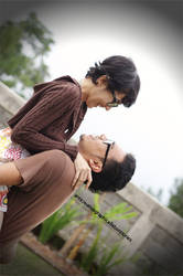 couple session 8