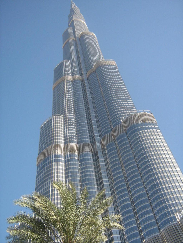 Burj Khalifa O O By Xx Candy Xx On Deviantart