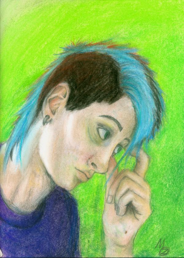 WizardOfMoz's Profile Picture