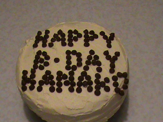 Katawa Shoujo Thread - Page 27 Hanako__s_Birthday_Cake_by_NeumanProductions
